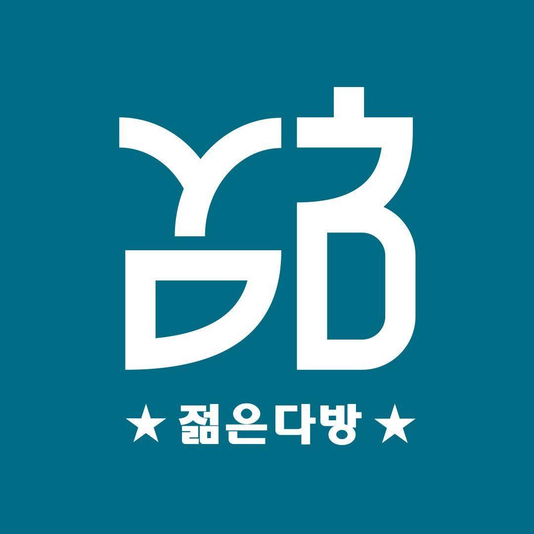 Young Dabang Soju and Soulfood